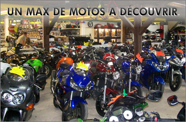 sp moto 37 vente de motos d 39 occasion en indre et loire. Black Bedroom Furniture Sets. Home Design Ideas